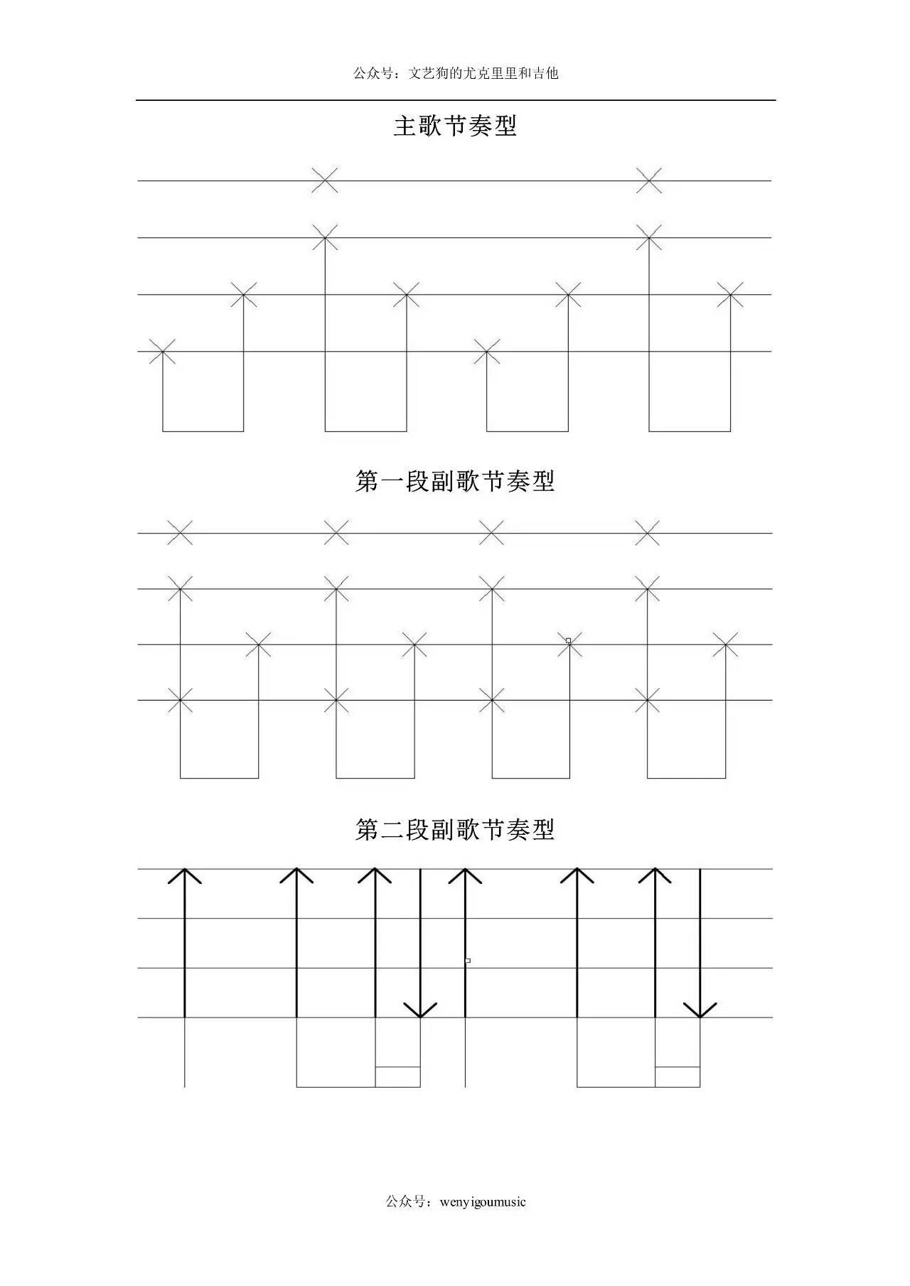 从前慢 - 木心-C大调音乐网
